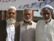 Haji Mohammad Iqbal, Ch. Iftikhar Ahmed Booter and Abdul Rauf