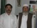 Dr. Amir Shahzad and Haji Mohammad Iqbal. Time now approx. 02:30 a.m.
